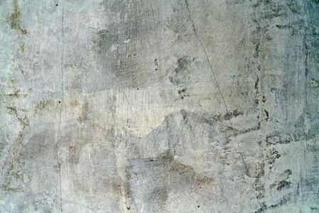 Witte muurtextuur, abstracte cementoppervlakteachtergrond, betonpatroon, ideeën grafisch ontwerp voor web of banner