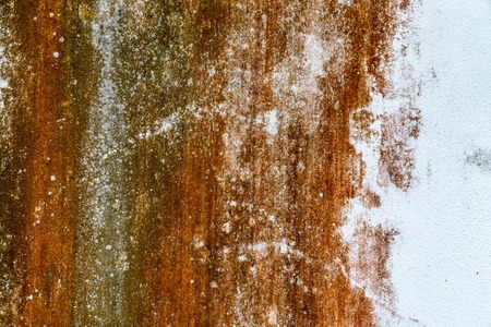 rust wall texture,abstract cement surface background,concrete pattern,ideas graphic design for web or banner