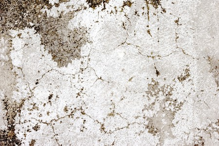 Gray wall texture background,abstract cement surface,ideas graphic design for web or banner