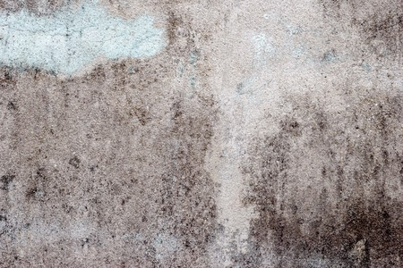 cement texture background ,Abstract background Stock Photo