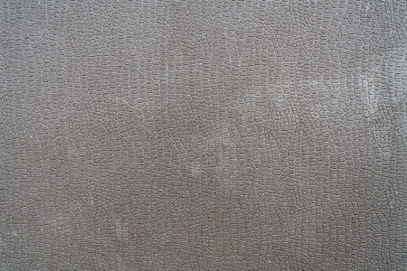 black leather or gray paper texture background,ideas graphic design for web or banner Stock Photo