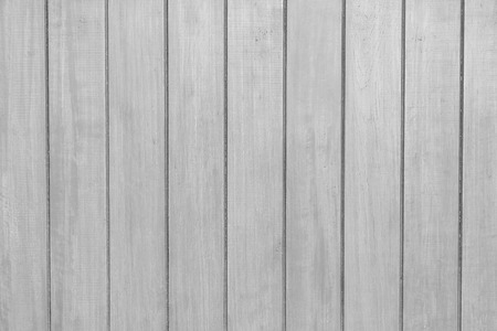 White wood plank texture,abstract background Stock Photo