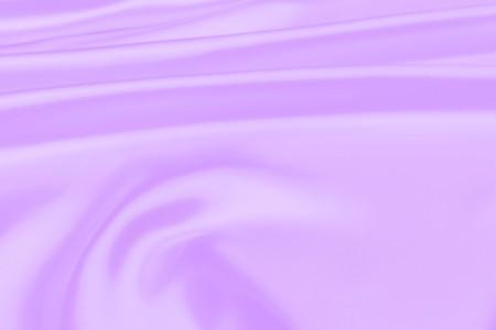 proton purple satin fabric texture soft blur background