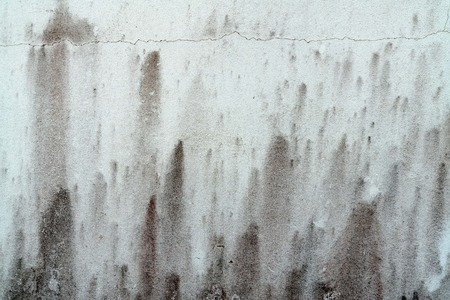 Gray dirty wall texture background,abstract cement surface,ideas graphic design for web or banner