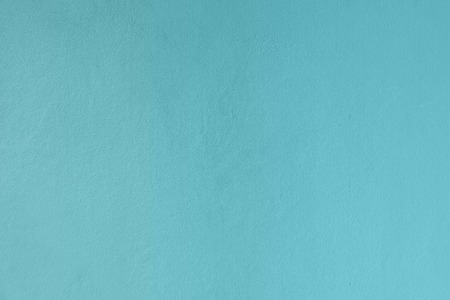 cyan teal wall texture background ,abstract cement surface ,ideas graphic design for web or banner