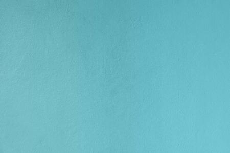 fond de texture de mur de sarcelle cyan, surface de ciment abstraite, conception graphique d'idées pour le web ou la bannière