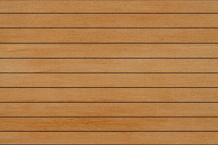 Brown wood background plank or wall texture