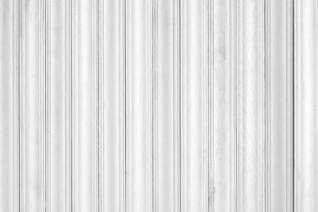 timber white wood background ,plank or wall texture