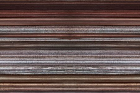 timber brown wood background ,plank or wall texture 写真素材