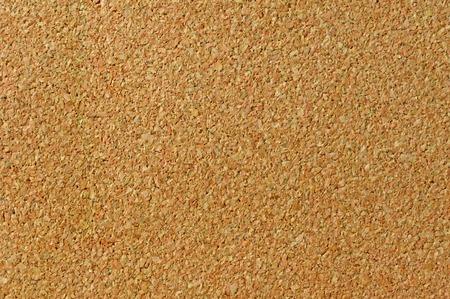 cork board: Cork bulletin board texture background