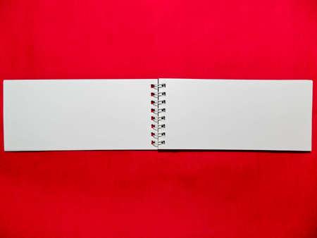 stark: Notebook Hintergrund stark  Lizenzfreie Bilder