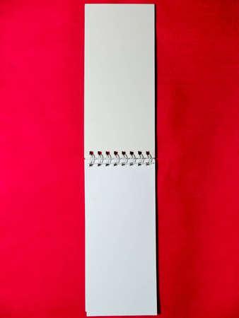 stark: Notebook Hintergrund stark Nr. 2