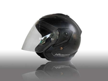 helmet for men photo