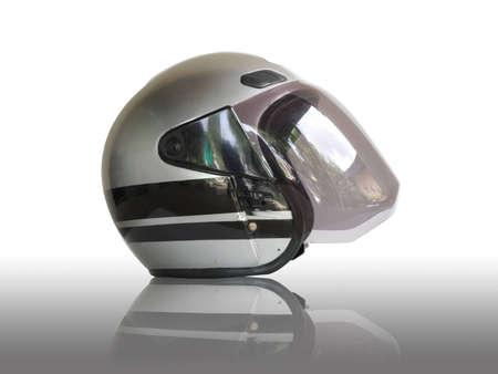 helmet for women Stock Photo - 7687573