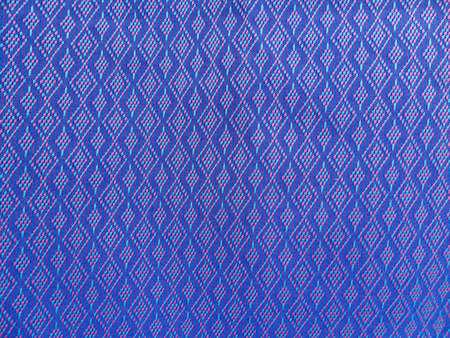 Pattern Thai Silk photo