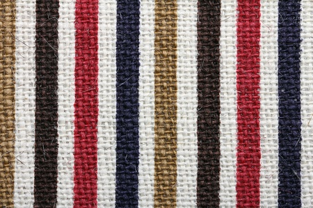 color of textile Stock Photo - 11547217