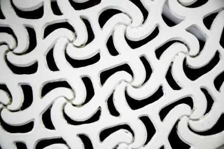 elaborate: background elaborate pattern