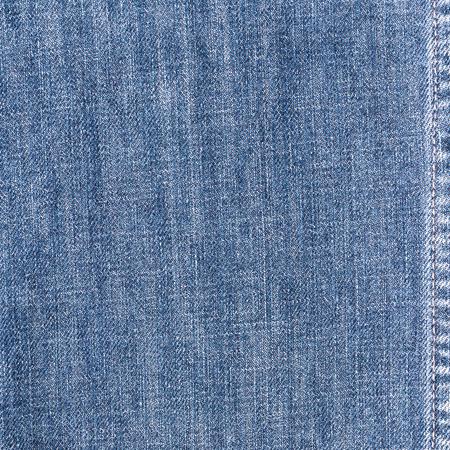 worn jeans: denim jeans texture, background.