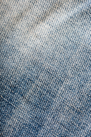jean: jean texture as background. Stock Photo