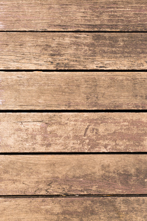 laths: old wooden texture as background.