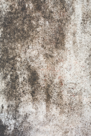 close uo: close uo of concrete floor texture. Stock Photo