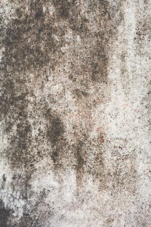 close uo: close uo of concrete floor texture. Stock Photo