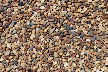 texture: Stone texture