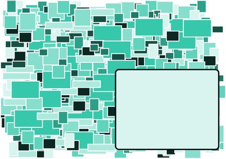 placeholder: Azure table placeholder card Illustration