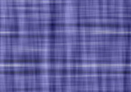 CG background blue kilt style Stock Photo - 5765214