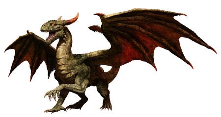 グリーン ・ ドラゴン