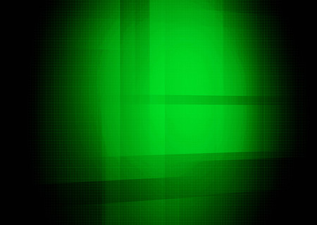 Check pattern green images