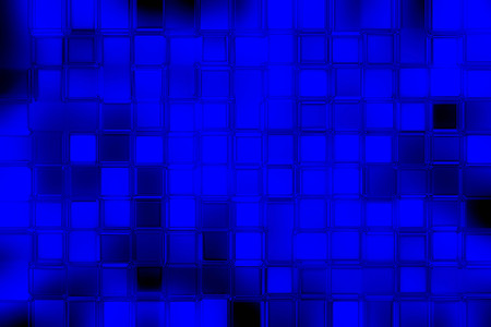 Check pattern Blue Images
