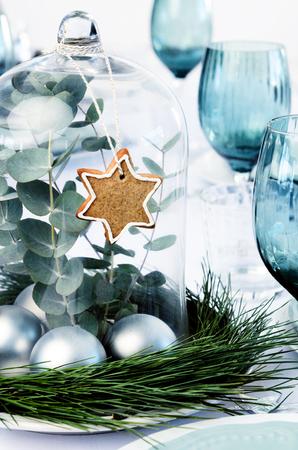 weihnachten festlich lizenzfreie vektorgrafiken kaufen: 123rf, Esszimmer dekoo
