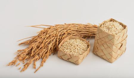 発芽玄米や薬効 GABA 米。
