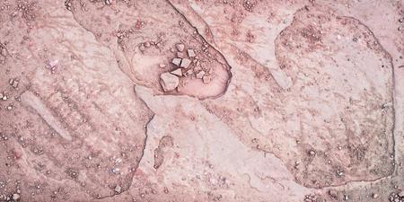 crack stone floor texture background