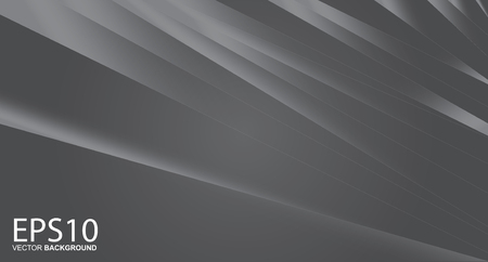 abstract gradient dark gray color background