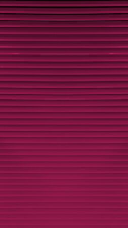 Pink Panel of container texture background.