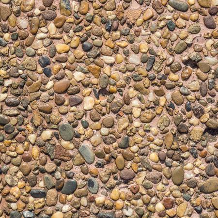 bedrock: texture background of bedrock