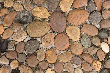 bedrock: background of bedrock
