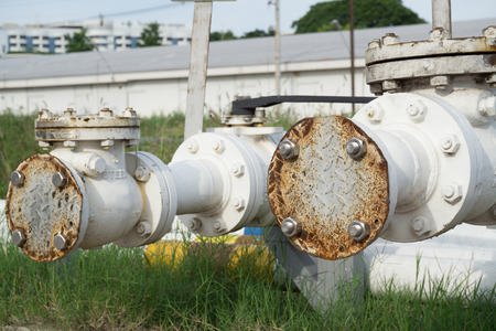valve: gas valve