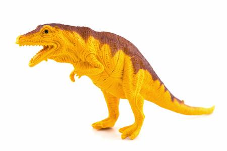 studio zoo: Animal plastic toy