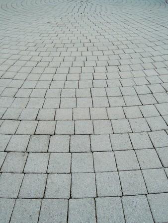 pavimento gres: floor tile