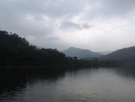 riverine: riverine