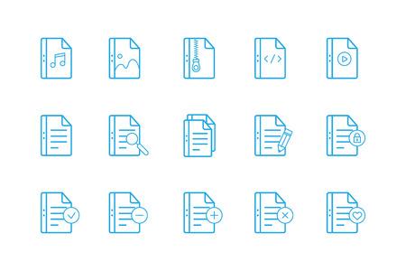 mov: file icon
