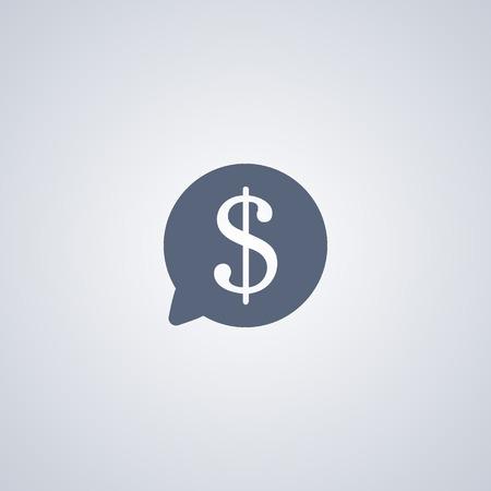 Symbol Gehalt, Symbol Gewinn