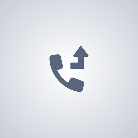 forwarding: Forwarding vector icon