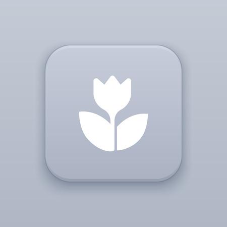 macro: Macro vector icon, Mode vector icon