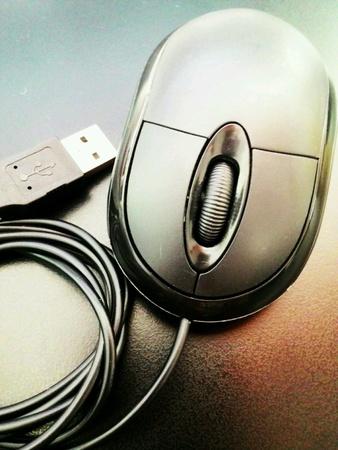 hardware: Hardware
