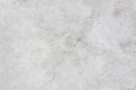 white concrete surface background photo