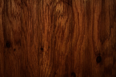 old wooden plank background Stock Photo - 10526374